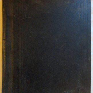 cours de l'histoire de l'art