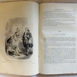 Mémoires d'un médecin Joseph BALSAMO - par Alexandre DUMAS