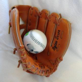 Gant de baseball COLUMBUS