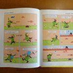 Hergé - Les exploits de QUIK et FLUPKE