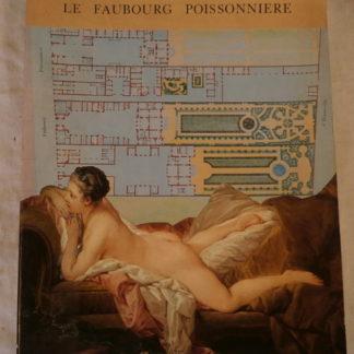 Le Faubourg, Poissonniere