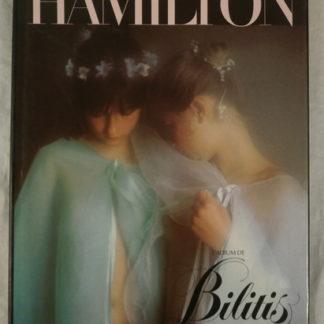 David Hamilton, l'album de Bilits
