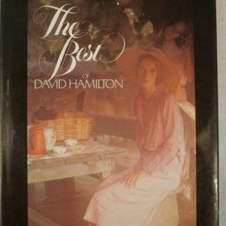 David Hamilton, The Best